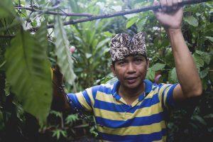 Rai Dewa Bali Naturewalks